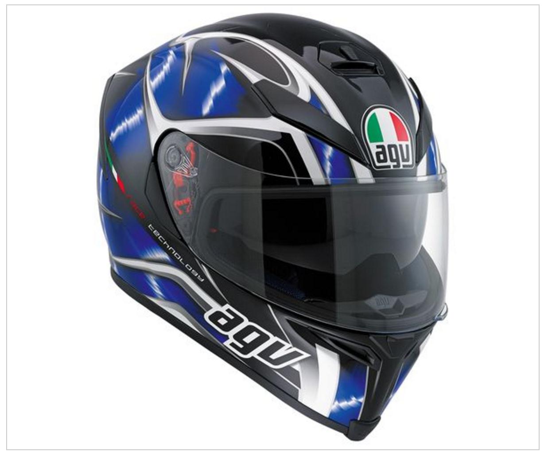 AGV-K5-S-Hurricane-Helmet-RevZilla