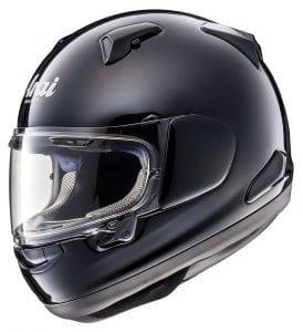 Arai Quantum X Helmets
