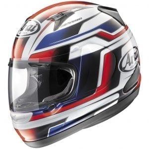Arai RX Q Helmet