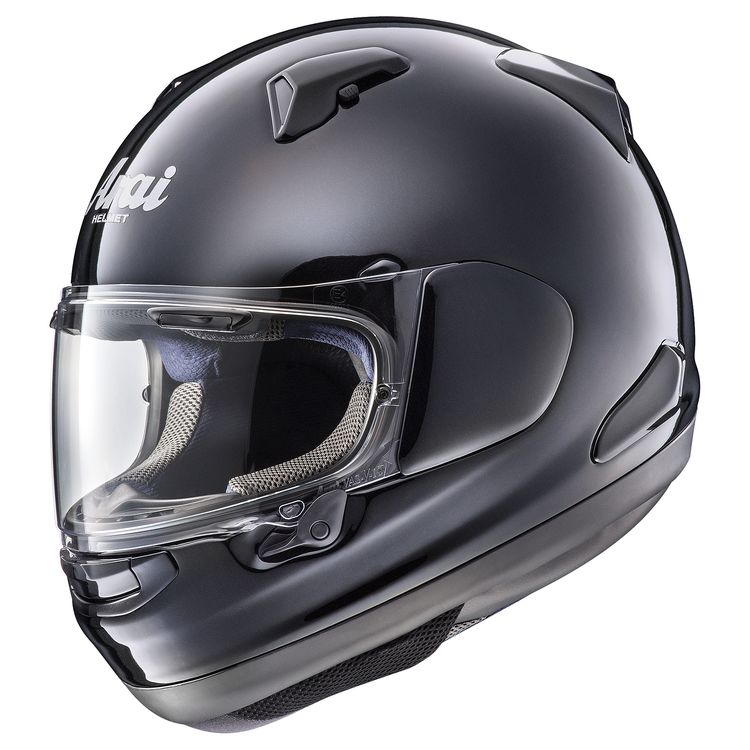 Arai Signet-X Helmets