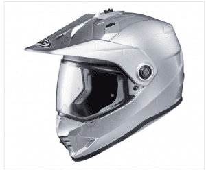 HJC DS X1 Helmet