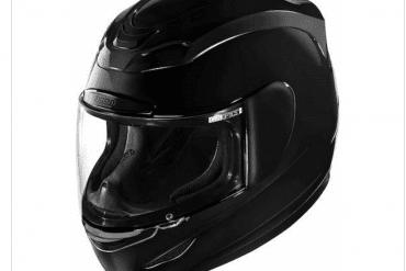 Icon Airmada Helmet