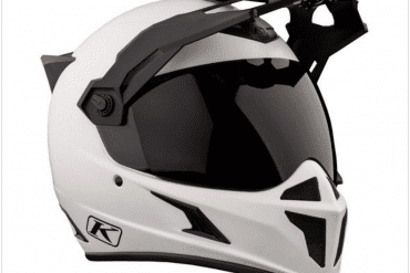 Klim Krios Element Helmet