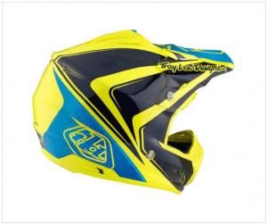 SE3 Helmet
