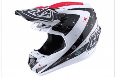 SE4 Helmet