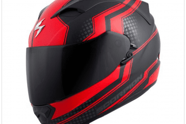 Scorpion EXO-T1200 Alias Helmet