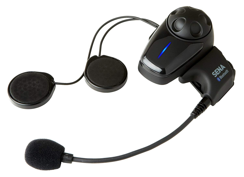 Sena SMH10 Bluetooth Headset