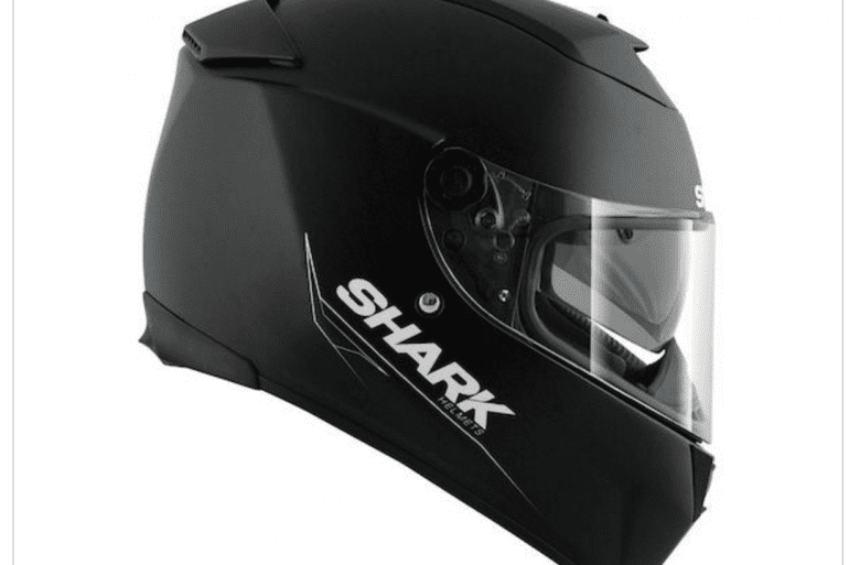 Shark Speed-R Helmet