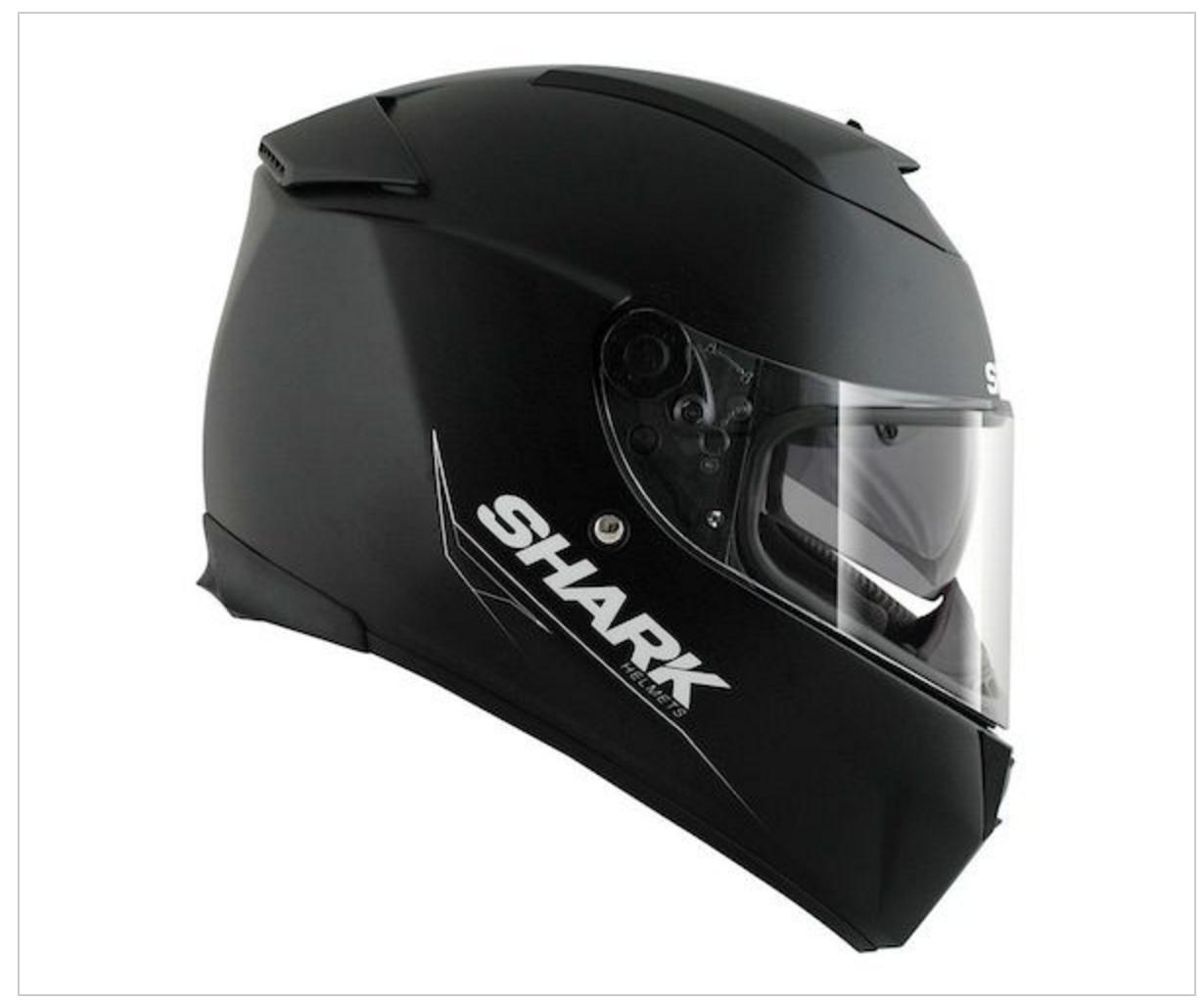 Shark Speed-R Helmet