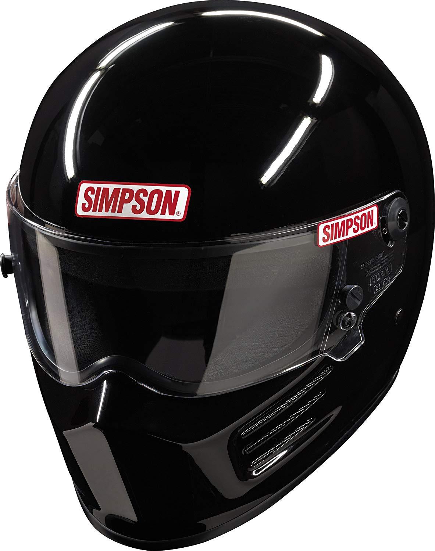 Simpson 4200032
