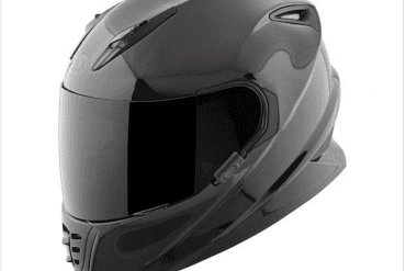 Speed And Strength SS1310 Helmet