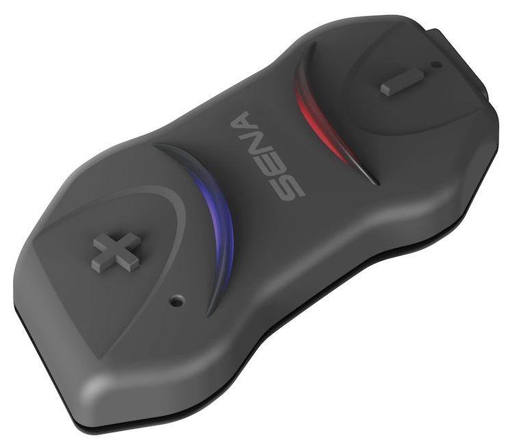 Sena 10R Motorcycle Bluetooth Headset