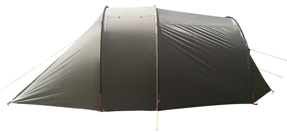 TeePee Tent 2-Person Motorcycle Tent