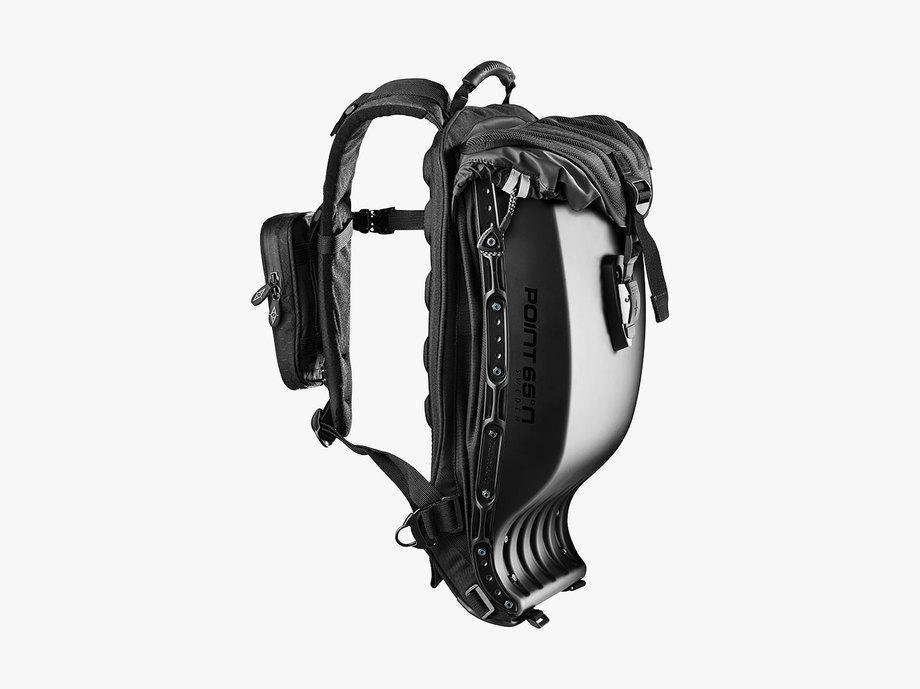 Point 65 - Boblbee 20L GTX Backpack