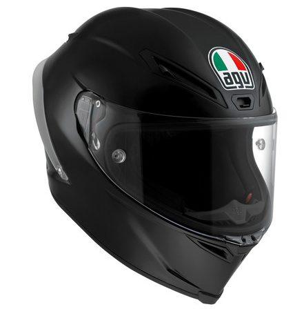 AGV Corsa R