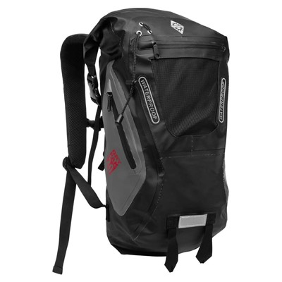 First Gear Torrent Backpack