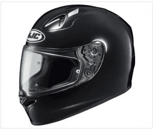 HJC FG-17 Motorcycle Helmet
