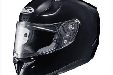 HJC RPHA 11 Pro Motorcycle Helmet