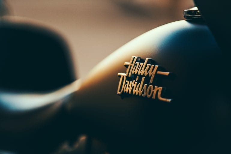 Best Harley Davidson Hoodies