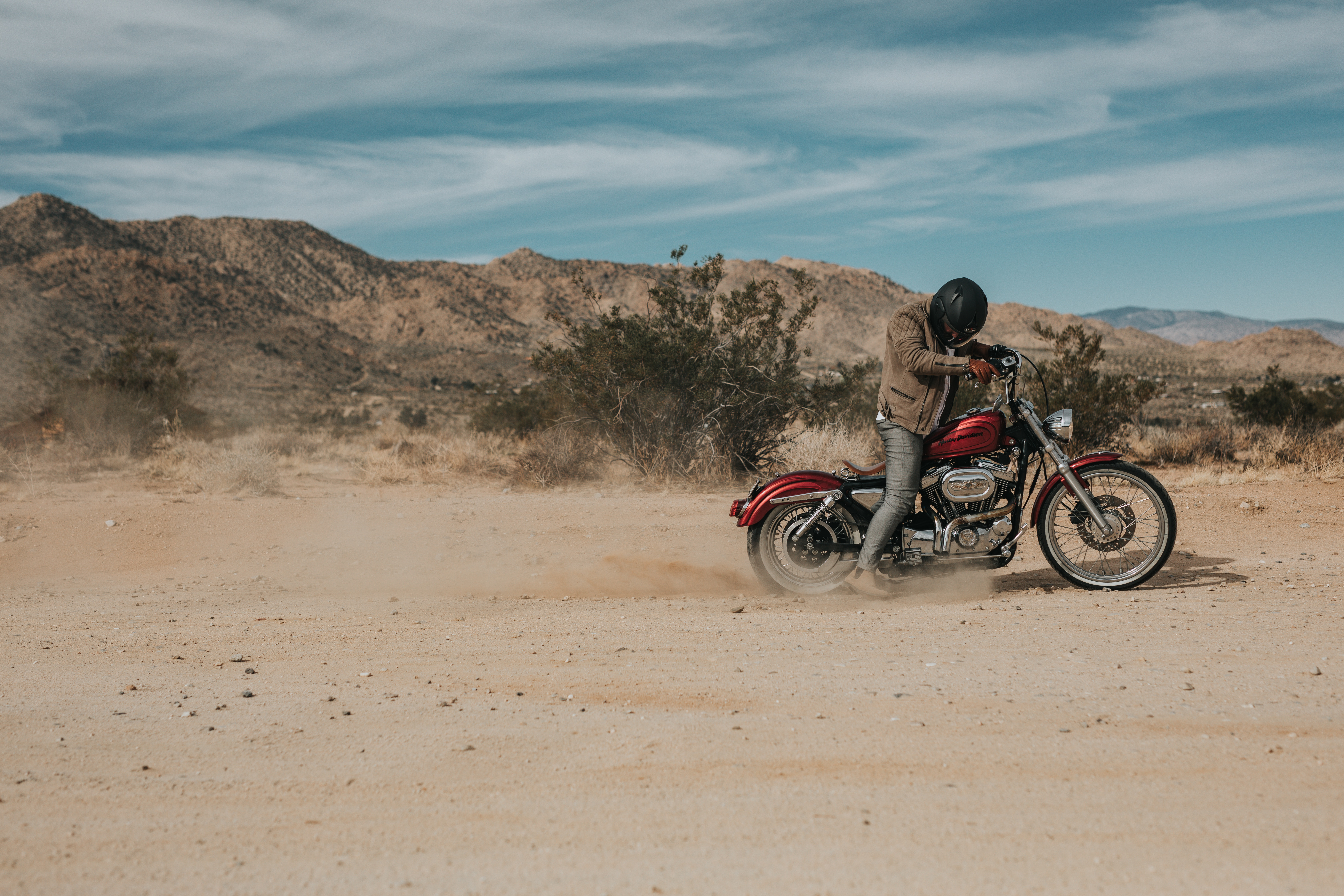 NEW FLAMING GAS TANK METAL BELT BUCKLE MOTORCYCLE BIKE BIKER FUEL FIRE