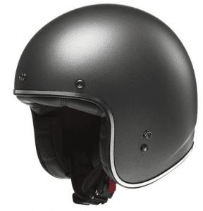 Bobber Motorcycle Helmet