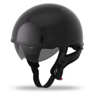 Fly .357 Helmet