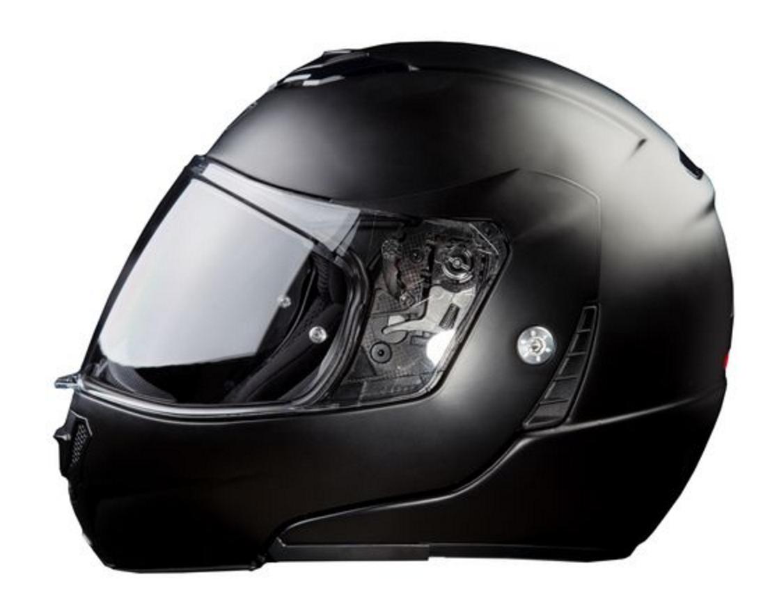 Klim TK1200 Helmet