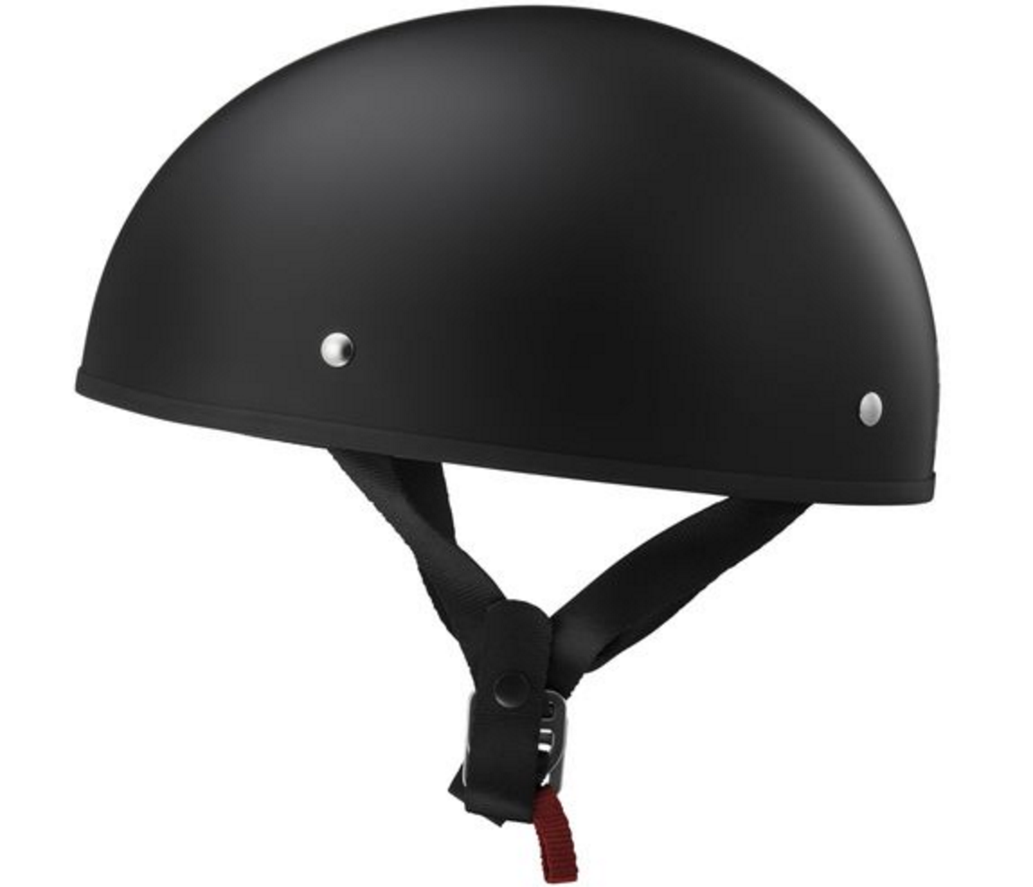 LS2 Stripper Helmet