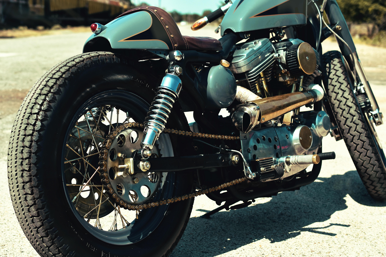 0d0d443ec6494 Best Motorcycle Chain Bracelets