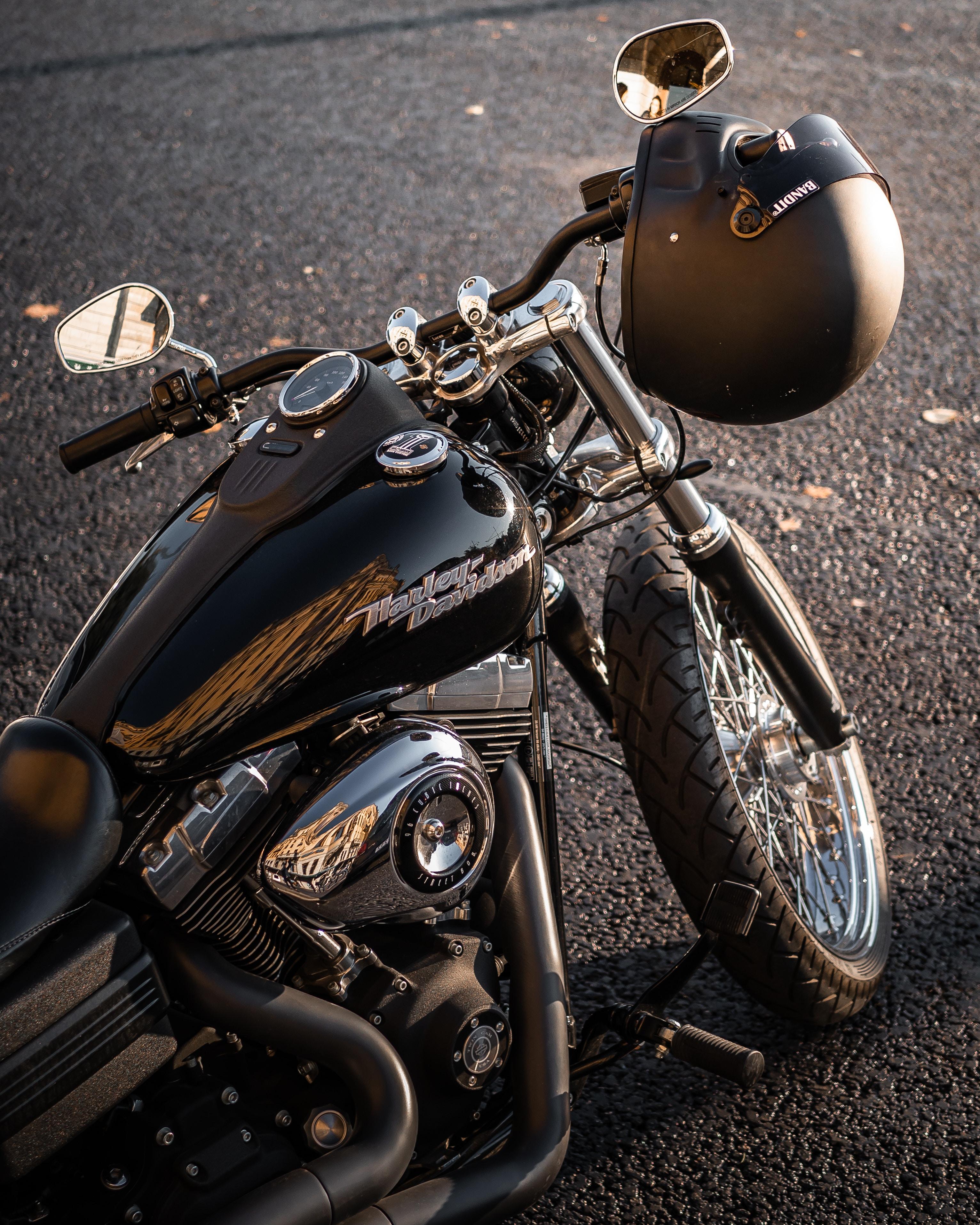 "Motorcycle Cup Holder Drink Water Bottle 7//8/'/'-1/"" Handlebar Mount Aluminum Bike"