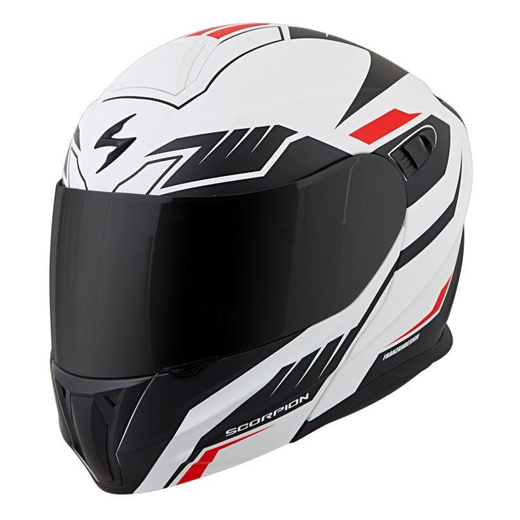 Scorpion EXO-GT920