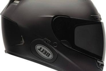 Bell Qualifier DLX MIPS Helmet