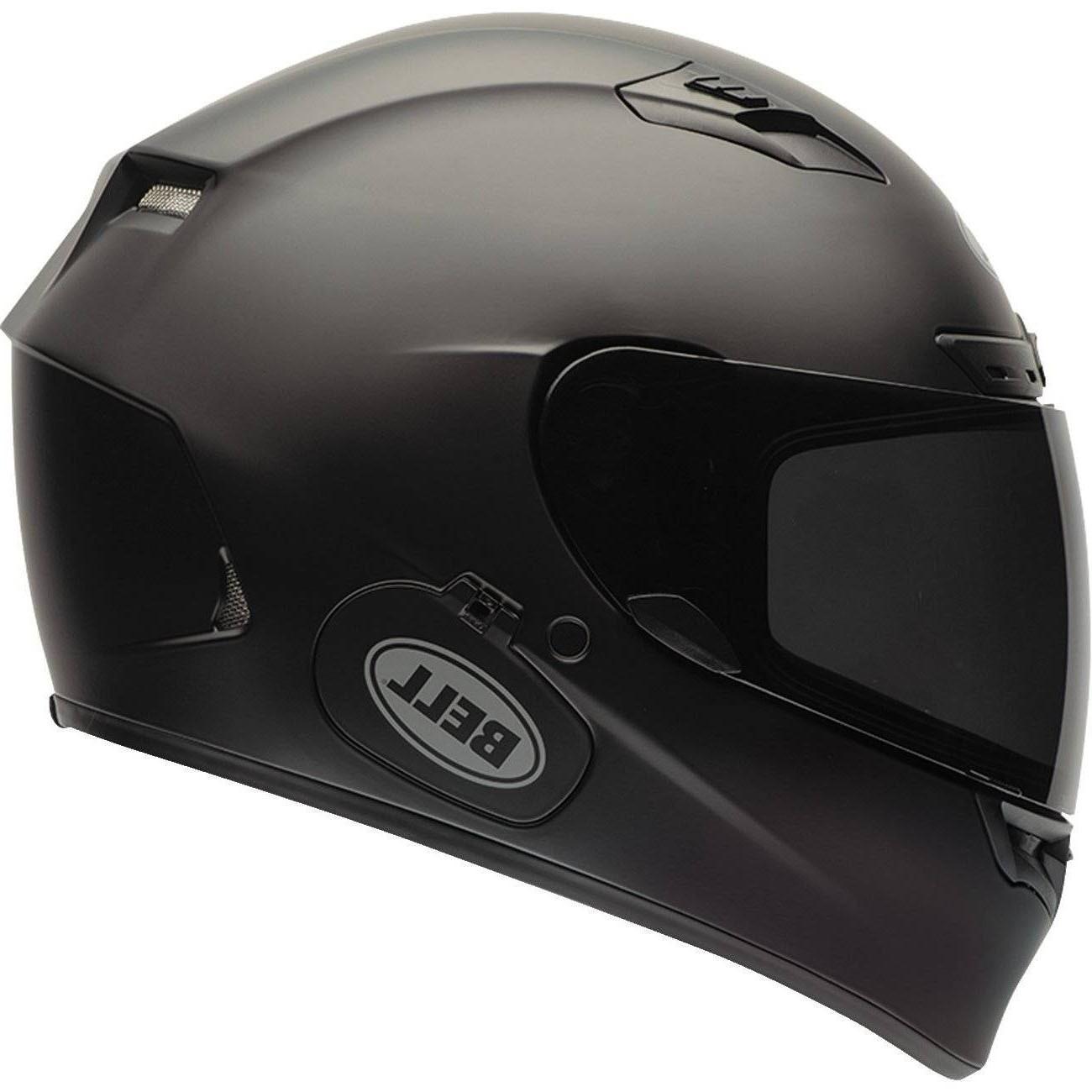 e472b0fe Bell Qualifier DLX MIPS Helmet Review