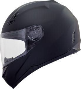 Duke DK-140 Motorcycle Helmet