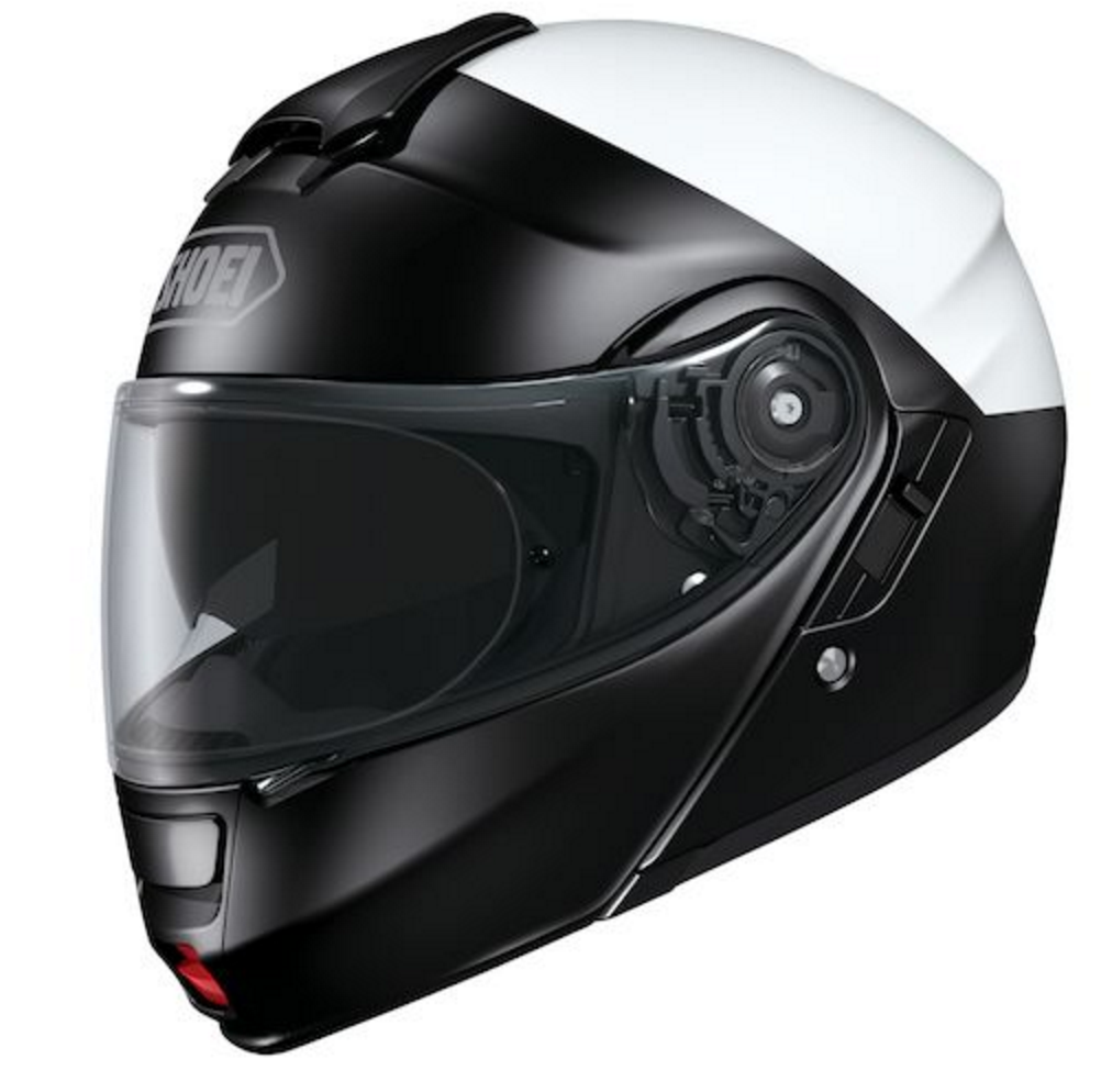 Shoei Neotec LE Motorcycle Helmet