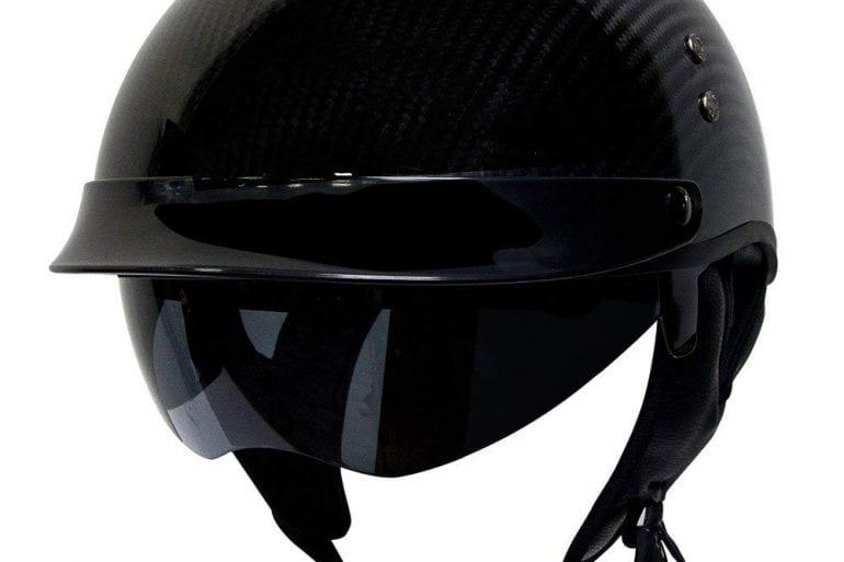 Voss 888CF Carbon