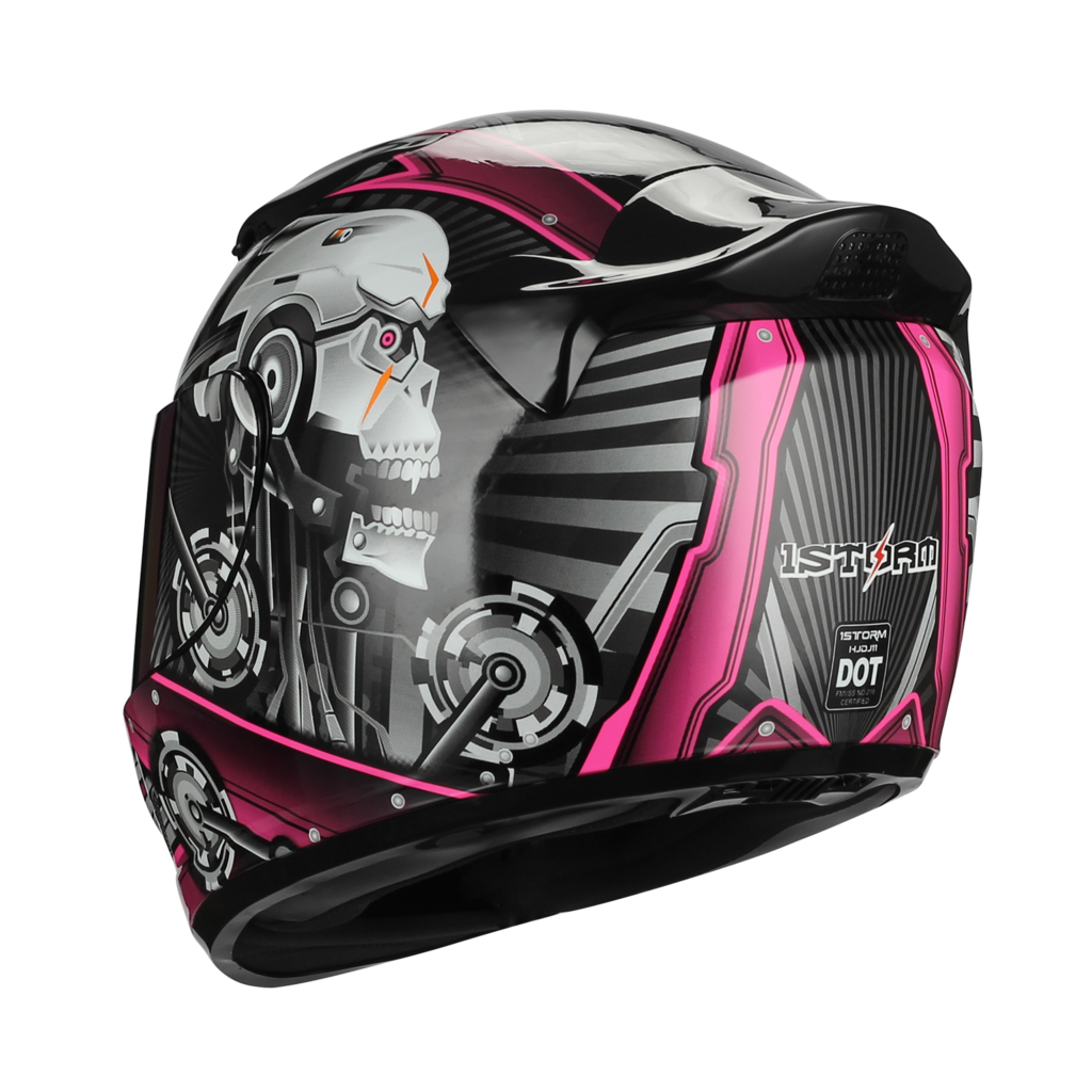 """[su_box title=""""Buy from a Badass Helmet Partner""""] EVS 5 Venture Motorcycle HelmetWe have worked closely with RevZilla, Amazon and 2Wheel over the years to provide our testers with products to review. They are all great partners and unique in their own ways, so make sure to check out their prices. Please don't forget we may get a commission if you buy from them. [su_button url=""""https://www.revzilla.com/motorcycle/evs-t5-venture-dual-sport-helmet"""" target=""""blank"""" style=""""flat"""" background=""""#ec7f52"""" size=""""5"""" radius=""""0"""" desc=""""Buy""""]RevZilla[/su_button] [su_button url=""""https://www.amazon.com/s?k=EVS+5+Venture+Motorcycle+Helmet&ref=nb_sb_noss&tag=badasshelmetstore-20"""" target=""""blank"""" style=""""flat"""" background=""""#58b988"""" size=""""5"""" radius=""""0"""" desc=""""Buy""""]Amazon[/su_button] [su_button url=""""https://www.2wheel.com/brands/evs/?p=a07bike"""" target=""""blank"""" style=""""flat"""" background=""""#404b6b"""" size=""""5"""" radius=""""0"""" desc=""""Buy""""]2Wheel[/su_button] [/su_box]"""
