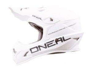 Element O'Neal 3 Series Motorcycle Helmet