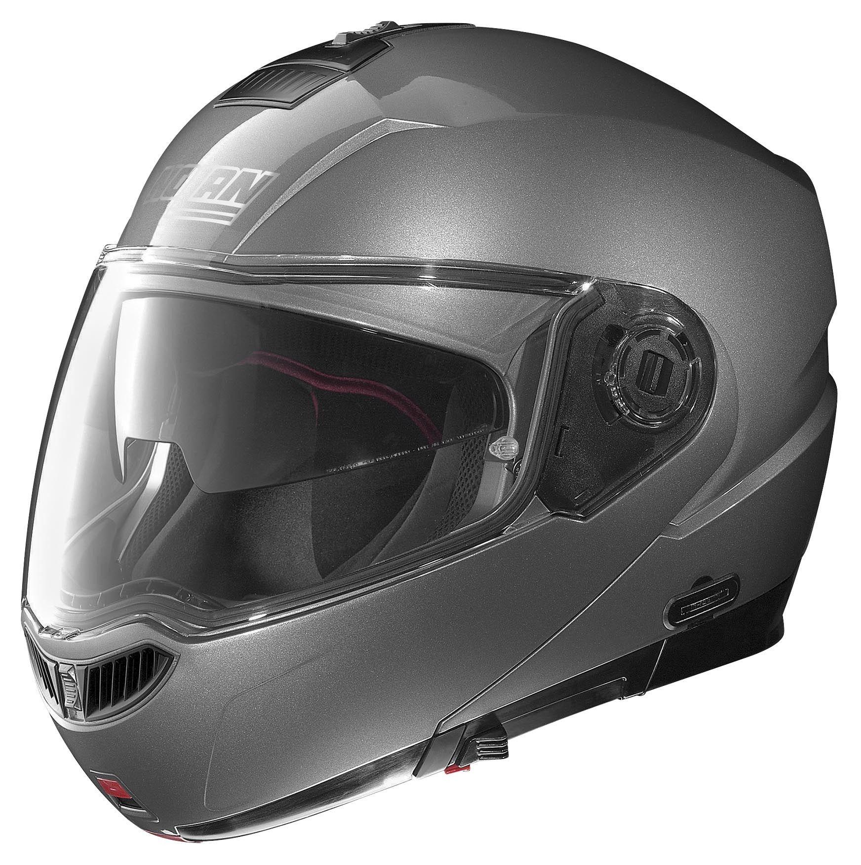 Nolan N104 Motorcycle Helmet