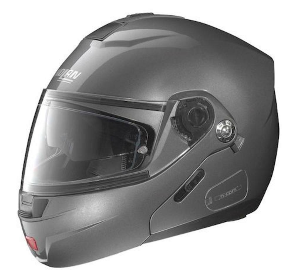 Nolan N91 Motorcycle Helmet