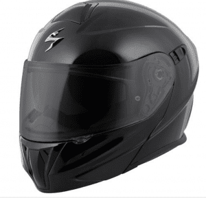 Scorpion EXO-GT920 Motorcycle Helmet