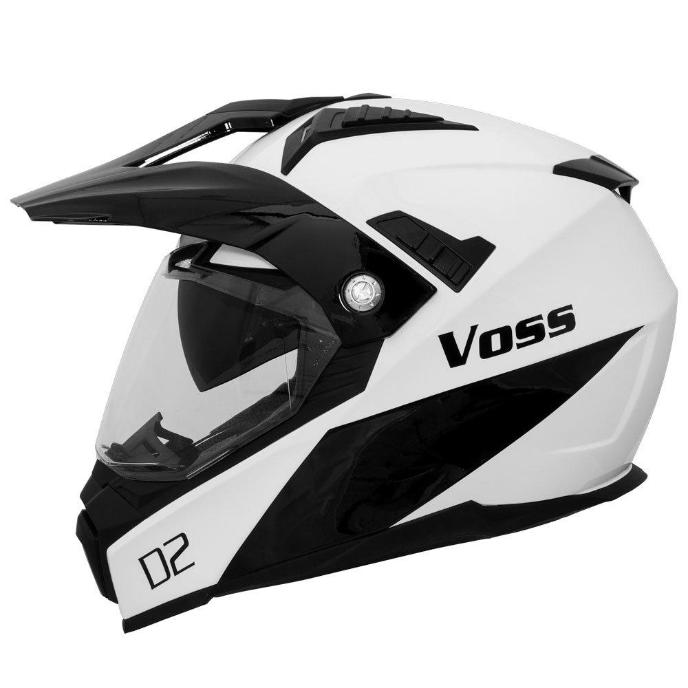 VOSS 601 D2 Dual