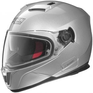 Nolan N86 Motorcycle Helmet