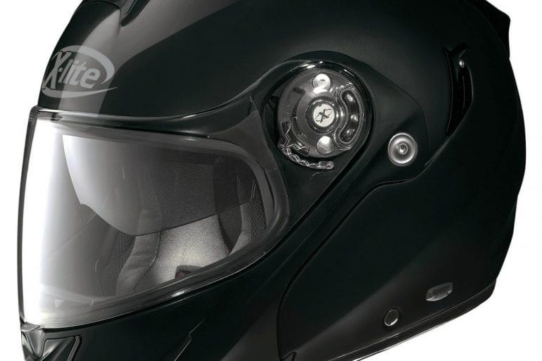 X-Lite X-1003 Elegance N