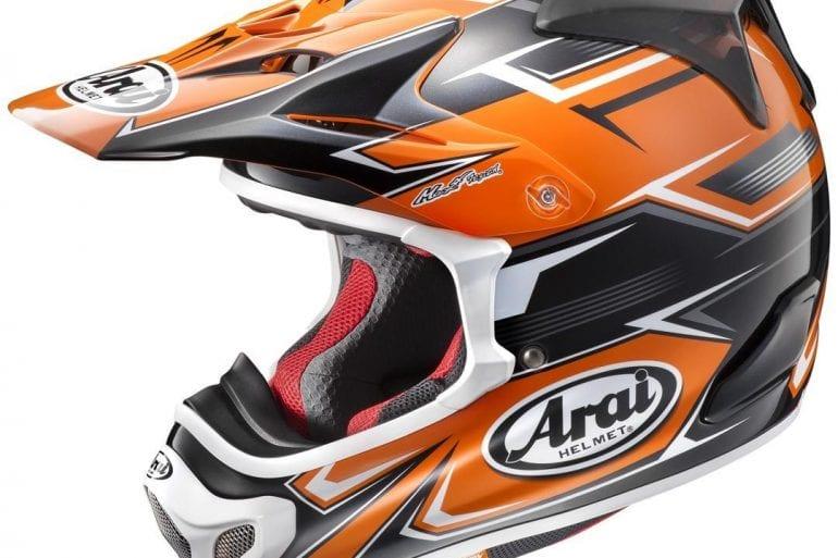 Arai VX-PRO4