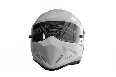 CRG Sports ATV 6 Motocross Motorcycle Helmet