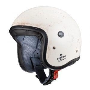 Caberg Freeride Helmet