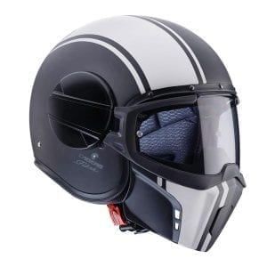 Caberg Ghost Legend Helmet