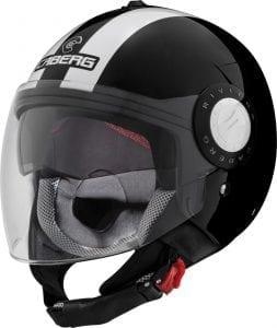 Caberg Riviera Legend Helmet
