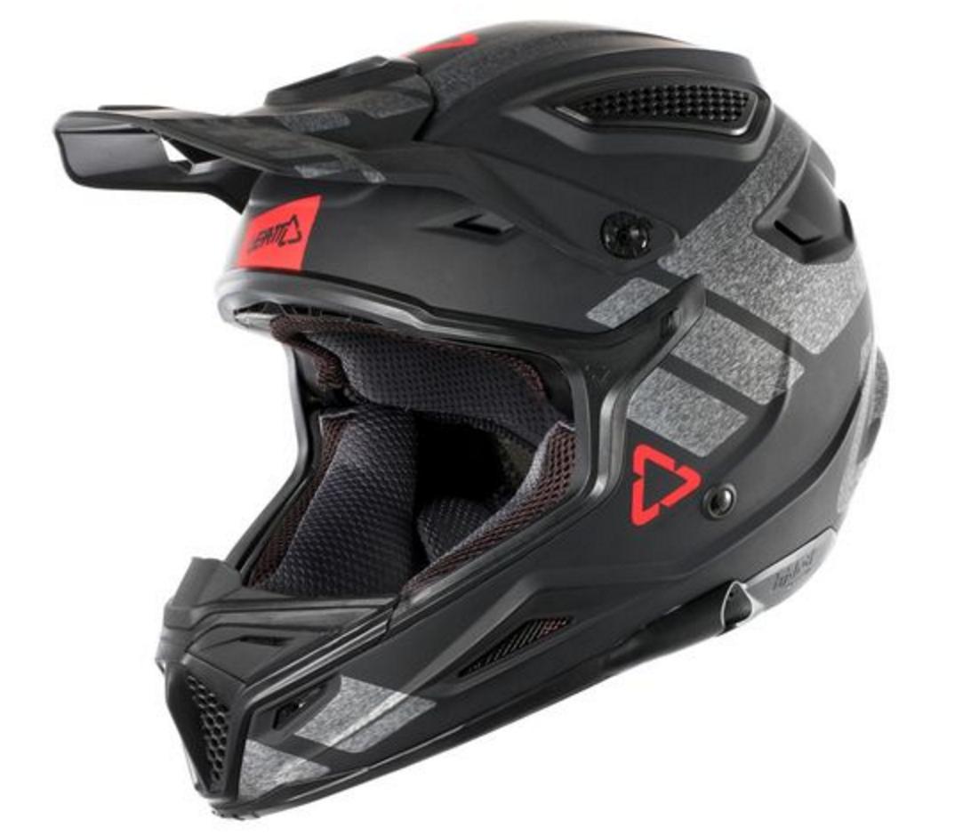 Leatt GPX 4.5 Helmet